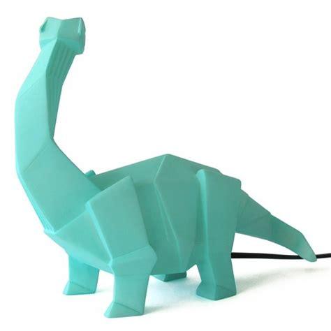 origami diplodocus l origami dinosaurus diplodocus mint disaster