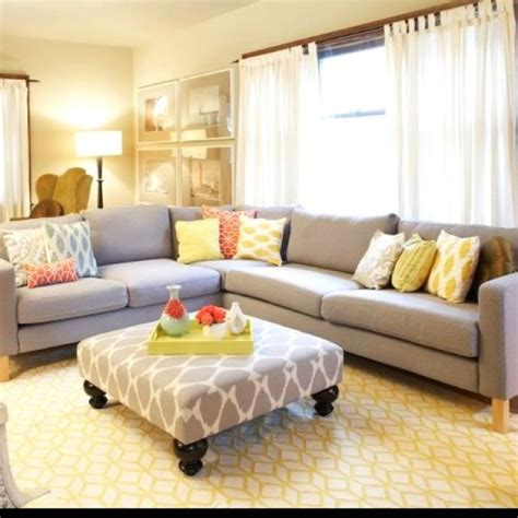 yellow living room home living room on yellow living rooms small