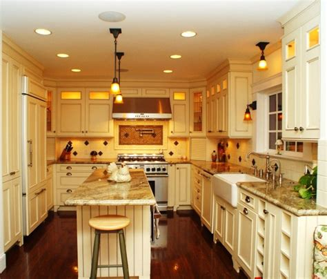 mobile homes kitchen designs mobile home kitchen inspirations and organizing tips