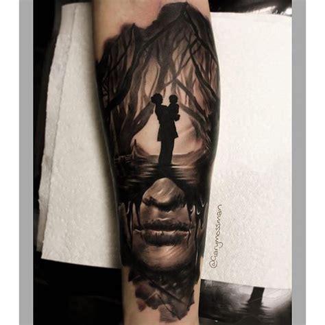 tattoo pain how bad do tattoos hurt authoritytattoo