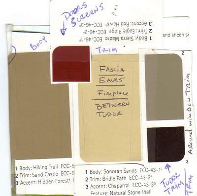 behr exterior paint colors stucco 17 best images about house brick color gutter on