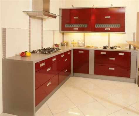 design of kitchen furniture pictures of kitchen cabinets kitchen design best
