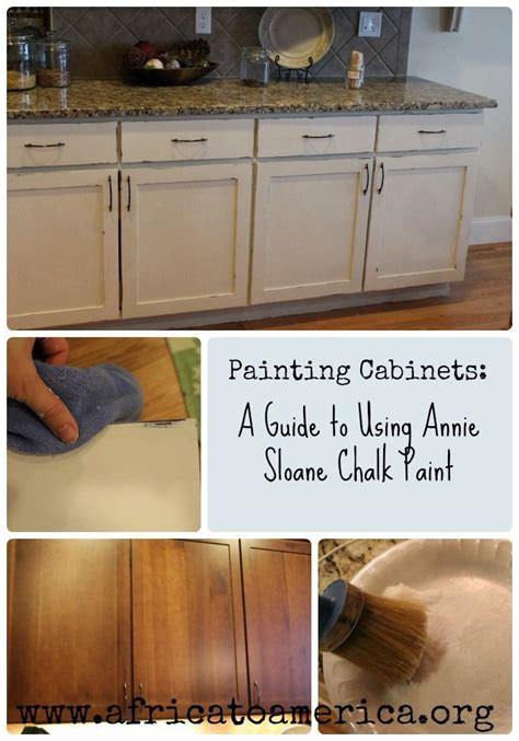 chalk paint tutorial sloan sloan chalk paint tutorial sloan painted
