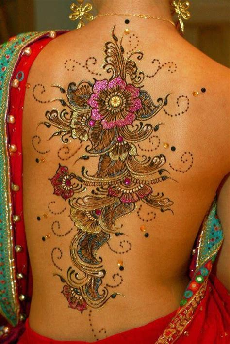 1000 images about henna body art on pinterest beautiful