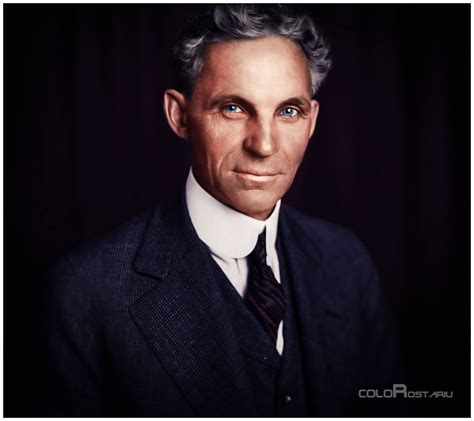 Henry Ford by Henry Ford On Emaze
