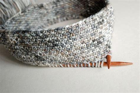 knit linen stitch 1000 images about knit linen stitch on linen
