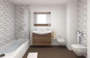 carrelage mural salle de bain pas cher my