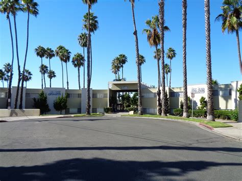 cheap one bedroom apartments in san diego 100 one bedroom apartments san diego solis place