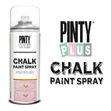 chalk paint varnish novasol