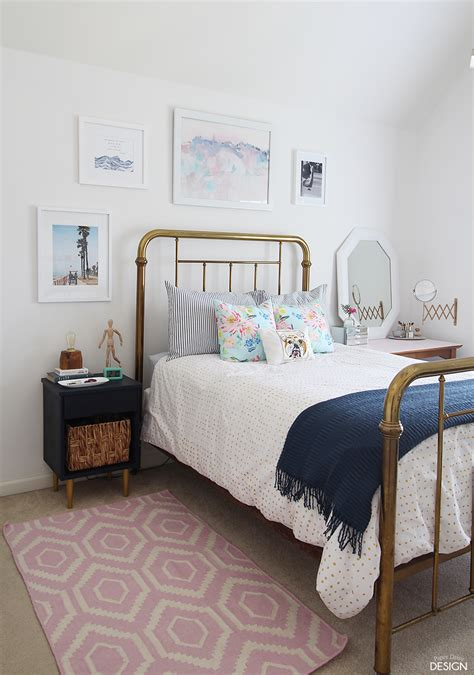 retro bedroom designs modern vintage bedroom