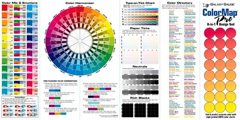 paint tool sai guide pdf 7 best images of cmyk color charts for printing cmyk