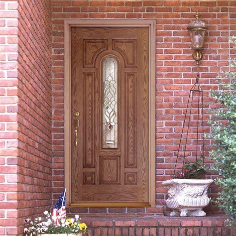 front doors home depot home depot exterior doors bukit