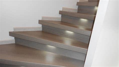 design r 233 novation d escalier r 233 nover vos escaliers