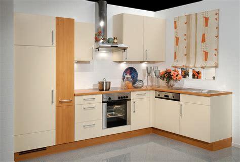 kitchen cabinet interiors modern kitchen interior design model with corner cabinet