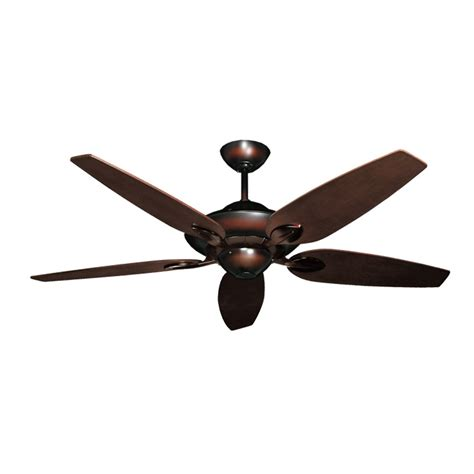 ceiling fans with up and lighting ceiling fans with up lighting alabaster world ceiling