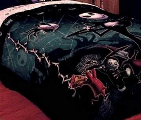 nightmare before bedding nightmare before bedding funk this house