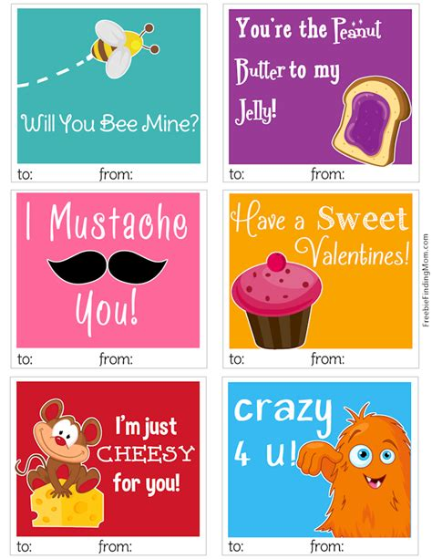 valentines day cards to make and print free printable s day cards