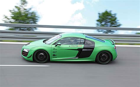 Audi R8 V10 0 60 2012 racing one audi r8 v10 review 0 60 mph time