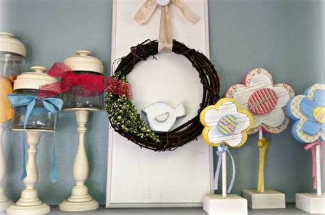 home craft ideas home decor craft ideas for adults www imgkid the