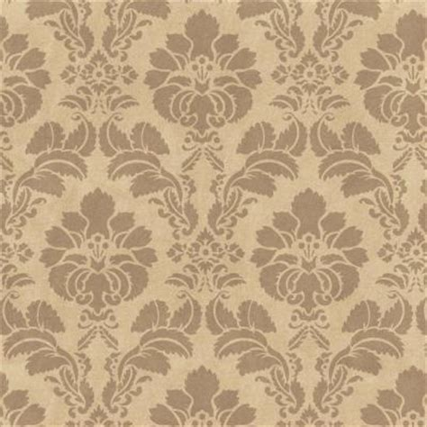 home depot paint stencils stencil ease floral damask wall and floor stencil swp0070