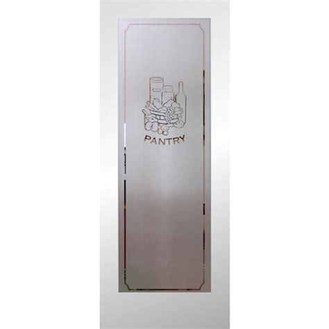24 x 80 interior door pantry doors 24 x 80 pantry