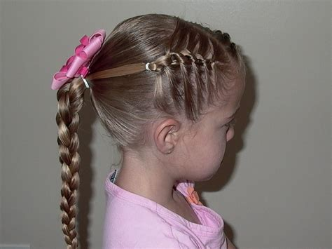 lil braided hairstyles with braid hairstyles for lil flooring ideas home