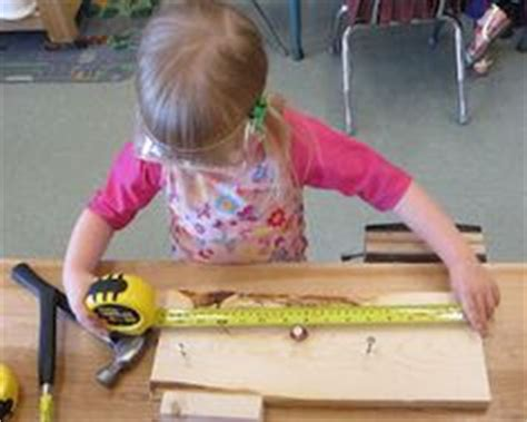 preschool woodworking 1000 images about pretend play on pretend