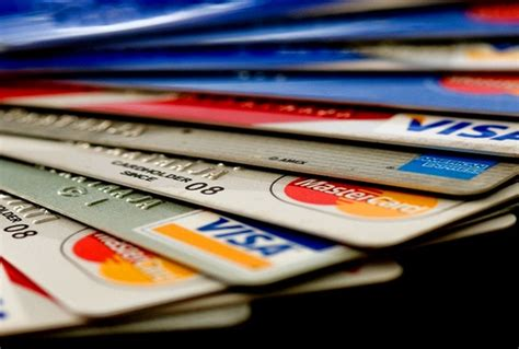 payment on credit card how to introduce credit card payments to your website ts