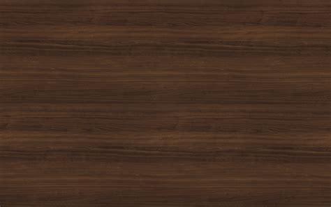 walnut woodworking walnut veneer texture seamless seamlessly as vologda