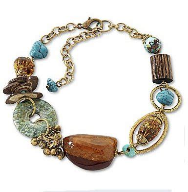 where to buy for jewelry where to buy wholesale fashion jewelry for your business