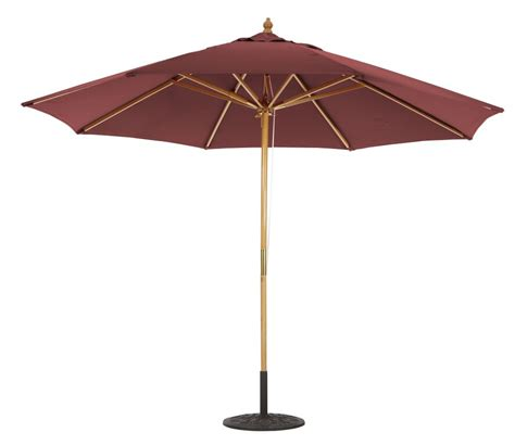 galtech patio umbrellas galtech umbrella