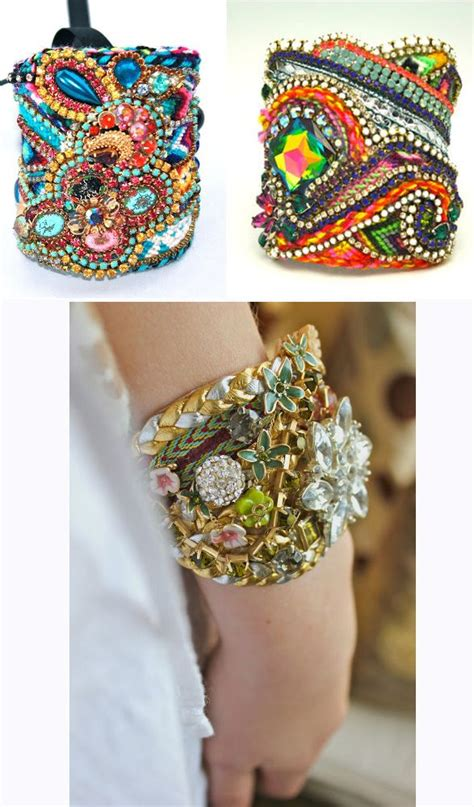 things to make jewelry best 25 recycle things ideas on recycling