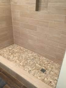 bathroom shower tile 2017 cost to tile a shower how much to tile a shower