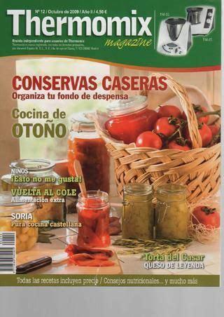 17 best images about libros de recetas de cocina on