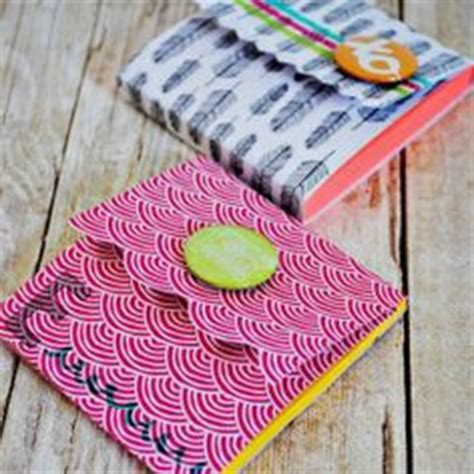 scrapbook paper crafts for paper and scrapbook crafts on creative