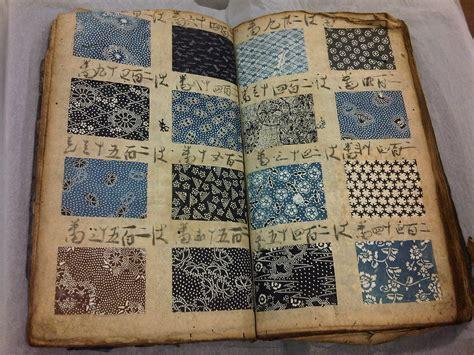 pattern picture books kimono patterns green chair press