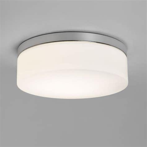 bathroom lighting ceiling bathroom lighting uk ceiling with cool innovation in uk