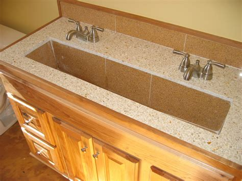 countertop options countertop options 28 images 40 great ideas for your