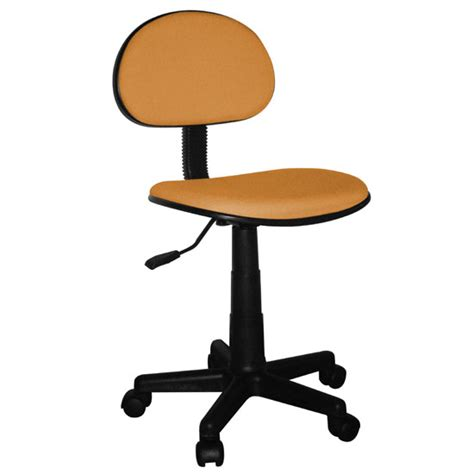 cheap office desk chairs home office chairs furniture in fashion