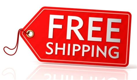 free with pictures free shipping day 2014 is thursday dec 18 sun sentinel