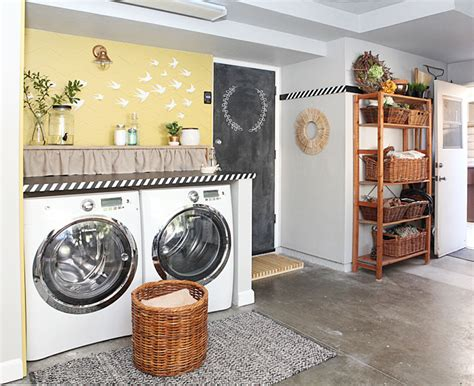 laundry room in garage decorating ideas laundry room in garage decorating ideas 25 best ideas