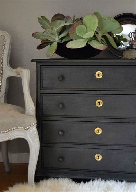 chalkboard paint furniture 17 best images about chalk paint on