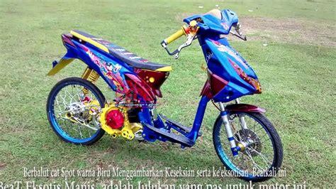 Modip Motor by Modip Motor Beat Impremedia Net