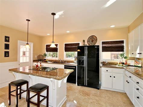 l shaped kitchen layout with island l shaped kitchen with island design railing stairs and kitchen design