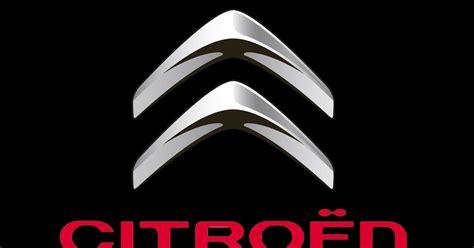 Citroen Car Logo by Citroen Logo Azs Cars