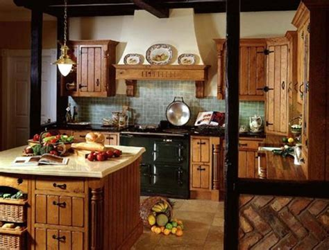 country kitchen theme ideas country and modern themes for kitchens interior design