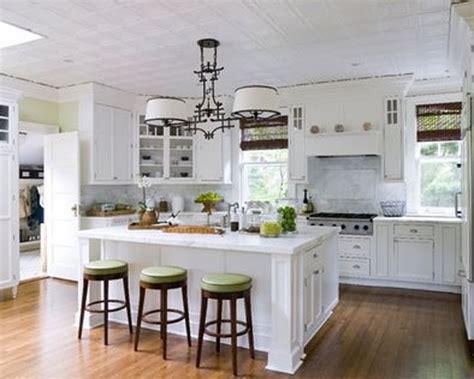 white kitchen ideas photos 30 minimalist white kitchen design ideas home design and