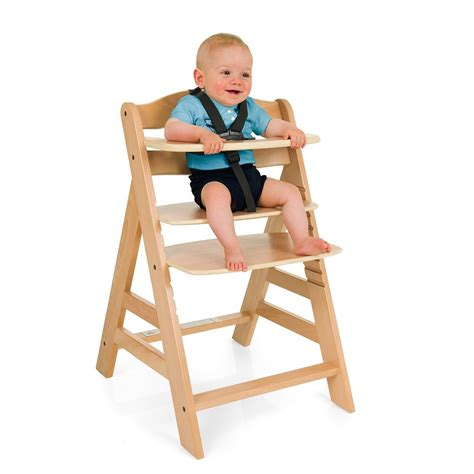 silla comer bebe silla para comer de bebe alpha hauck 149 000 en