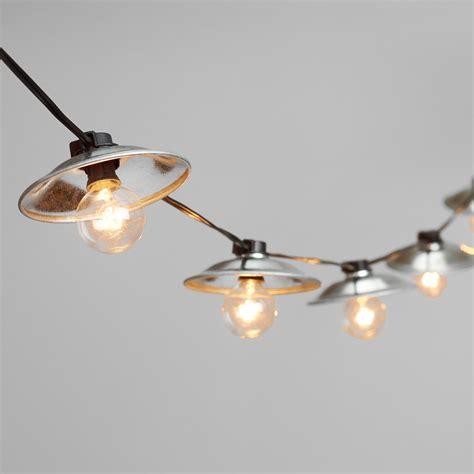 light bulb strings cafe 10 bulb string lights world market