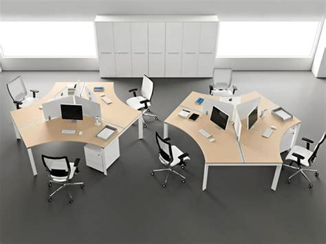 office furniture desks modern stylish modern office furniture ideas minimalist desk